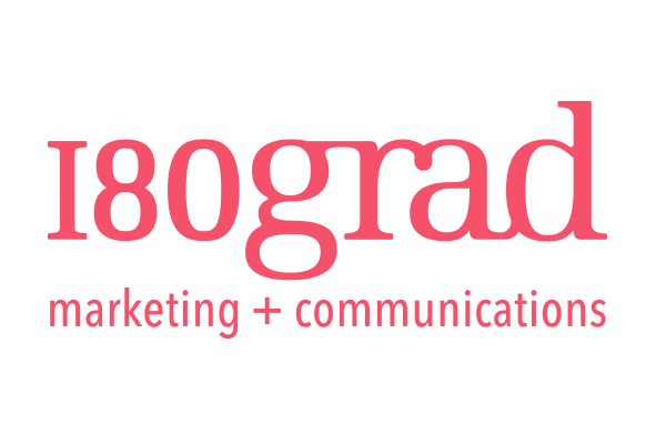 180° marketing + communications gmbh