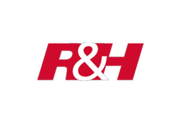 R&H Immobilien-Treuhand