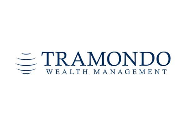 Tramondo Wealth Management
