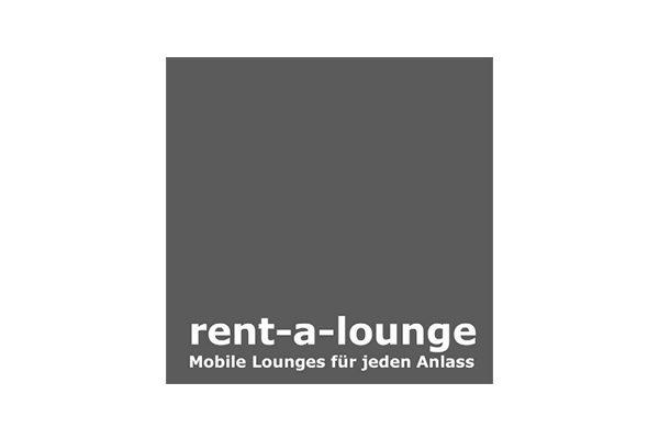Rent a lounge